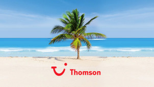 £75 Off Per Person on Long Haul Holidays Over £1,500 in June at Thomson
