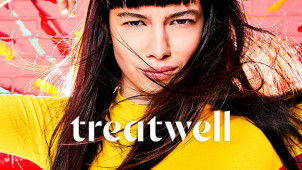 2 for 1 on Selected Spa Days at Treatwell