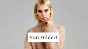Up to 90% Off Outlet Orders at Van Mildert