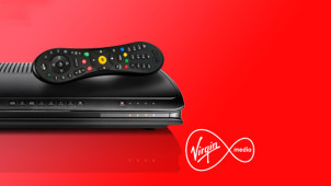 Get BT Sport & Sky Sports in One Place with the Full House Sports Bundle at Virgin Media