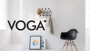 Profiteer van 60% korting op artikelen bij Voga!