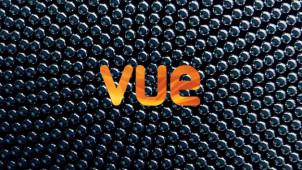 Mini Mornings from £2.49 on Saturdays & Sundays at Vue Cinema