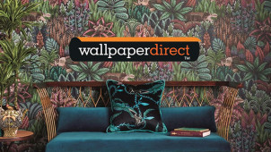 Up to 50% Off Neutral and Beige Wallpaper at Wallpaper Direct