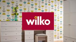 Up to 50% off DIY Orders at Wilko