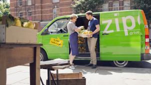 £20 Driving Credit for New Members at Zipvan