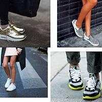 The Footwear Edit: Top 10 Summer Shoes You Need in Your Shoe Closet
