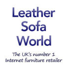 Leather Sofa World