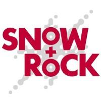 Active Snow + Rock Vouchers & Discount Codes for December 2018