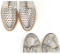 The Perfect Wedding Flats