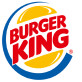 Burger King Kortingsbonnen,