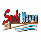 Sushi Haven