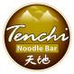 Tenchi Asian Tapas en Noodlebar