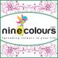 Ninecolours Coupon