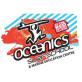 Oceanic Surf School & Marine Education Centre