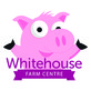 Whitehouse Farm Vouchers