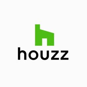 Houzz Store