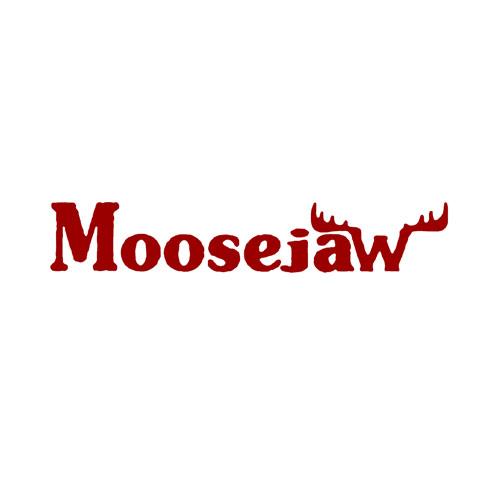 Moosejaw Store