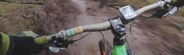 Fahrräder & Radfahren