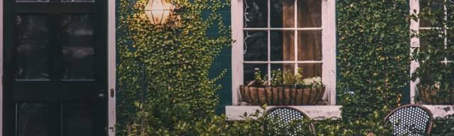 AXA Home Insurance Discount Code