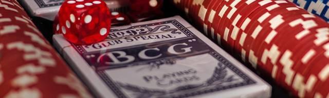BankGiro Loterij Acties