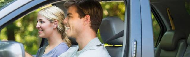 Budget Rent a Car Coupons