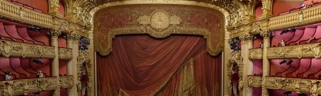 Discount Theatre Vouchers