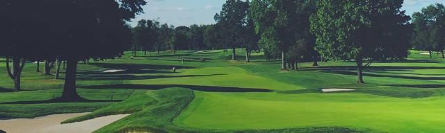 Golf Poser Discount Codes