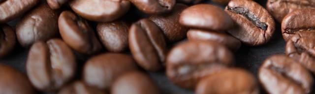 Kaldi koffie & thee Den Haag