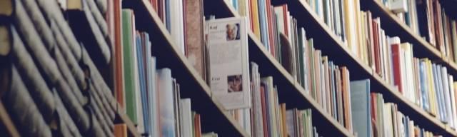 Knihacek
