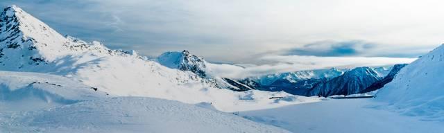 Mendip Snowsport Centre Discount Vouchers
