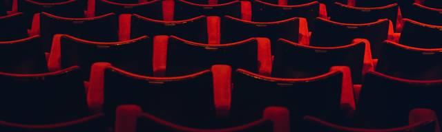 MovieMAX Online