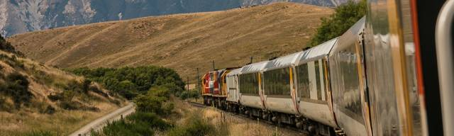 National Rail Discount Codes