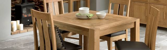 Oak Furniture Solutions Discount Codes