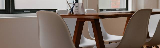 Office Furniture Online Discount Codes