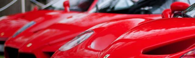 RAC Car Insurance
