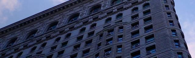 Radisson Hotels Coupons