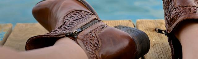 Kortingscode ShoeTime