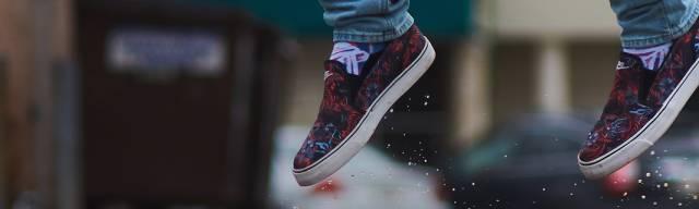 SneakerTom