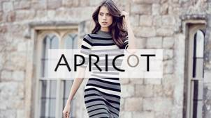 Win £250 to Spend at Apricot