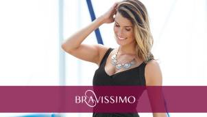 Up to 40% off in the Sale at Bravissimo
