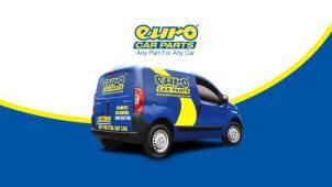 30% off Orders at Euro Car Parts