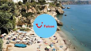 €50 off Package Holidays Over €1000 at Falcon Holidays