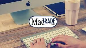 222€ Rabatt auf Apple Mac Books bei Zahlung per 0% Finanzierung