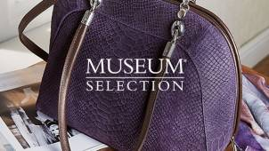 Free Delivery on Orders Over £50 at Museum Selection