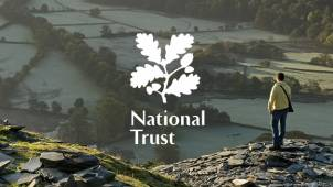 National Trust Vouchers. The Independent brings you the latest National Trust discount codes and vouchers. The National Trust aims to protect areas of historical significance or natural beauty.