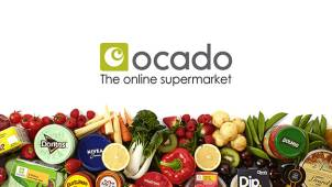 £20 off Grocery Orders Over £80 Plus Free Delivery for 12 Months with a Smart Pass at Ocado