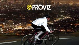 15% off Orders at Proviz