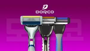 30% off Orders and Subscriptions at Razors by Dorco