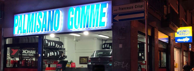 123 gomme IT banner