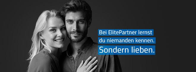 ElitePartner